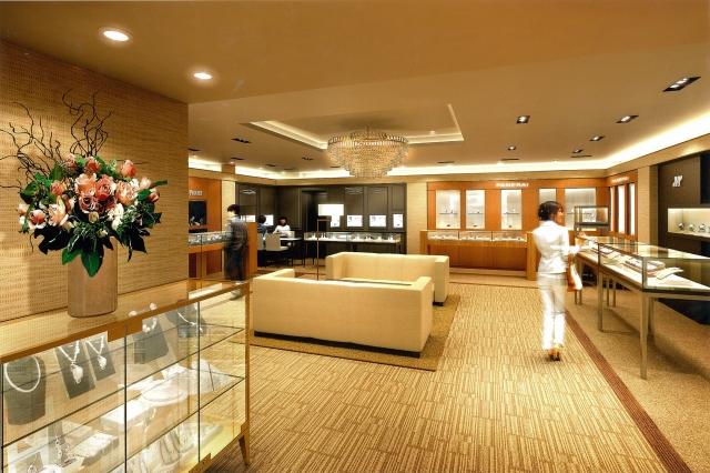 札幌に『ISHIDA N43°(イシダ エヌ・フォーティースリー)』オープン_f0039351_16142795.jpg