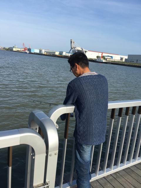 魚釣り_e0081753_17244407.jpg