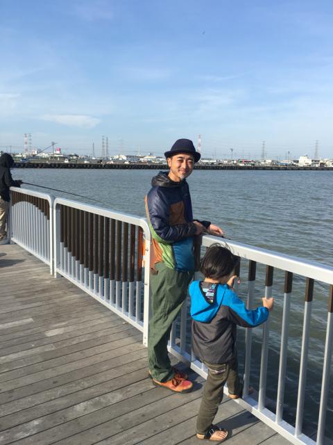 魚釣り_e0081753_17244482.jpg
