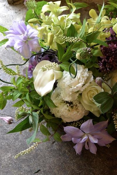 ご注文のお花たち。。。_a0229658_15595535.jpg