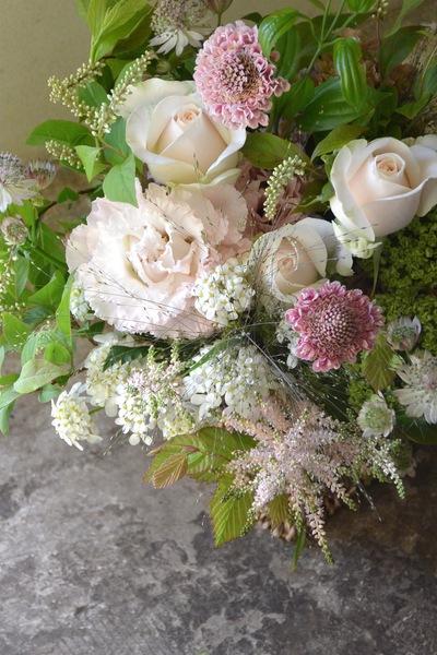 ご注文のお花たち。。。_a0229658_16115594.jpg