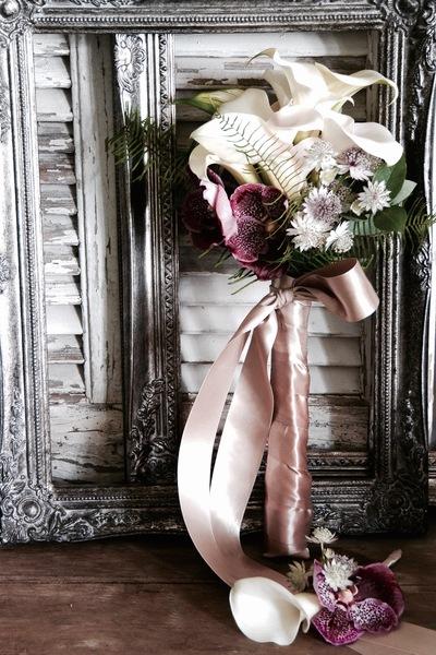 ご注文のお花たち。。。_a0229658_16334256.jpg