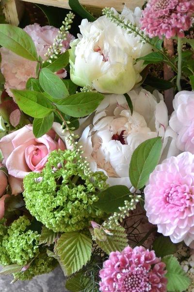 ご注文のお花たち。。。_a0229658_165815.jpg