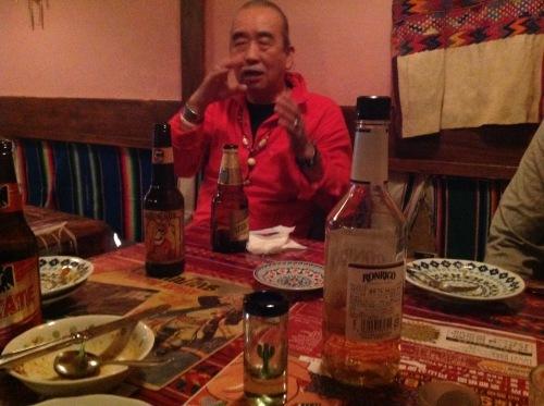 京都は多国籍料理_b0153663_23570181.jpeg