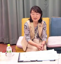 2016年5月の卒業生懇談会_c0204368_09261705.jpg