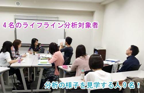 講師向け勉強会にでるとステージが上がります_d0169072_13505538.jpg