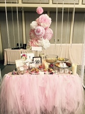 Wedding  ~Candy Buffet~_e0202773_02362877.jpg
