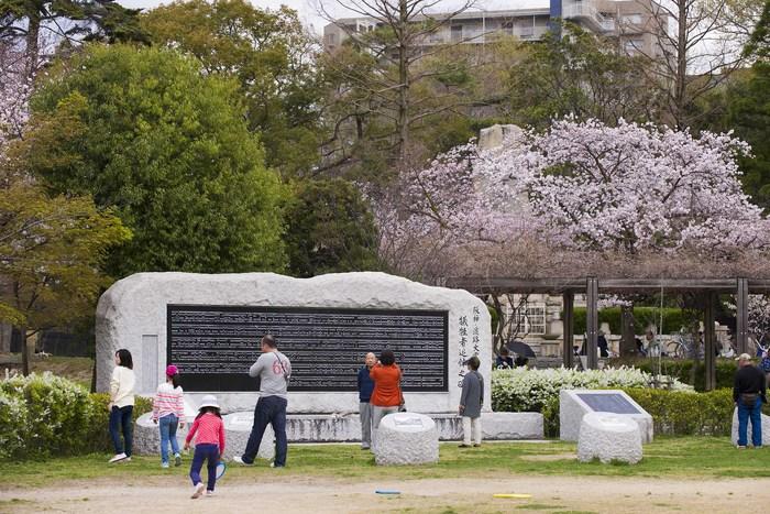 春の写真_f0145674_2083163.jpg