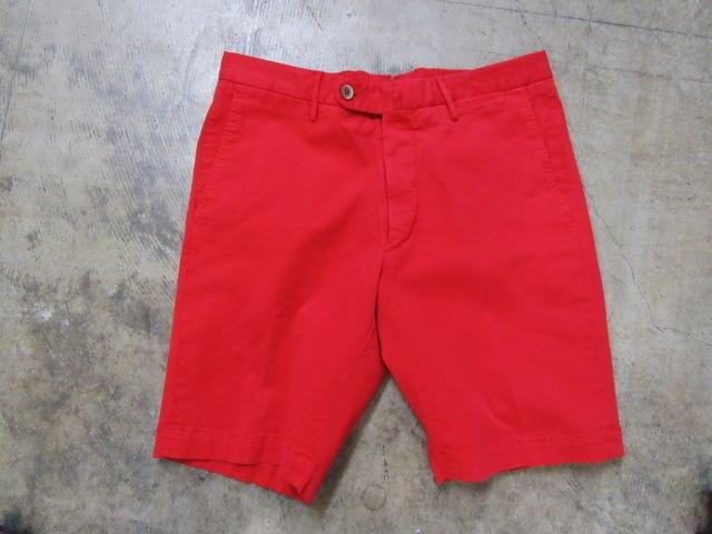 LONG TEE × SHORT PANTS 。。。初夏STYLE!★!_d0152280_1051036.jpg