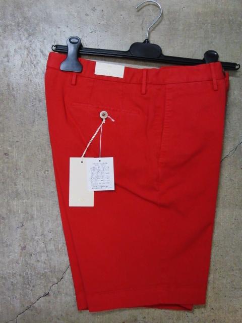 LONG TEE × SHORT PANTS 。。。初夏STYLE!★!_d0152280_1051749.jpg