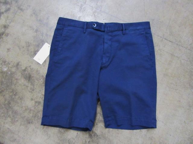 LONG TEE × SHORT PANTS 。。。初夏STYLE!★!_d0152280_1053436.jpg