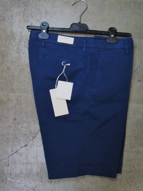 LONG TEE × SHORT PANTS 。。。初夏STYLE!★!_d0152280_1055089.jpg
