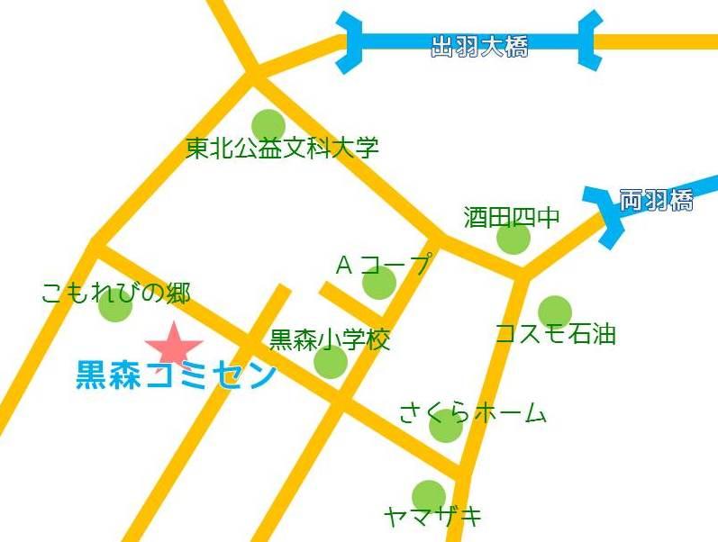 b0079382_168765.jpg
