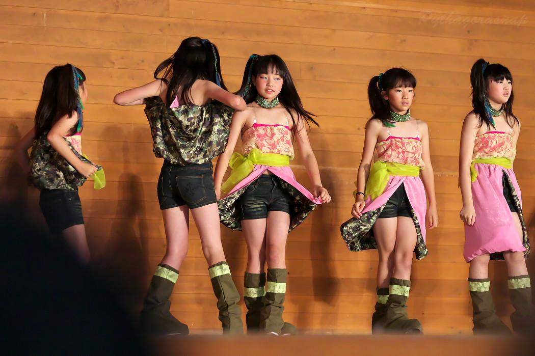 DDS @ 花フェスタダンスコレクション2016_c0187584_22303477.jpg
