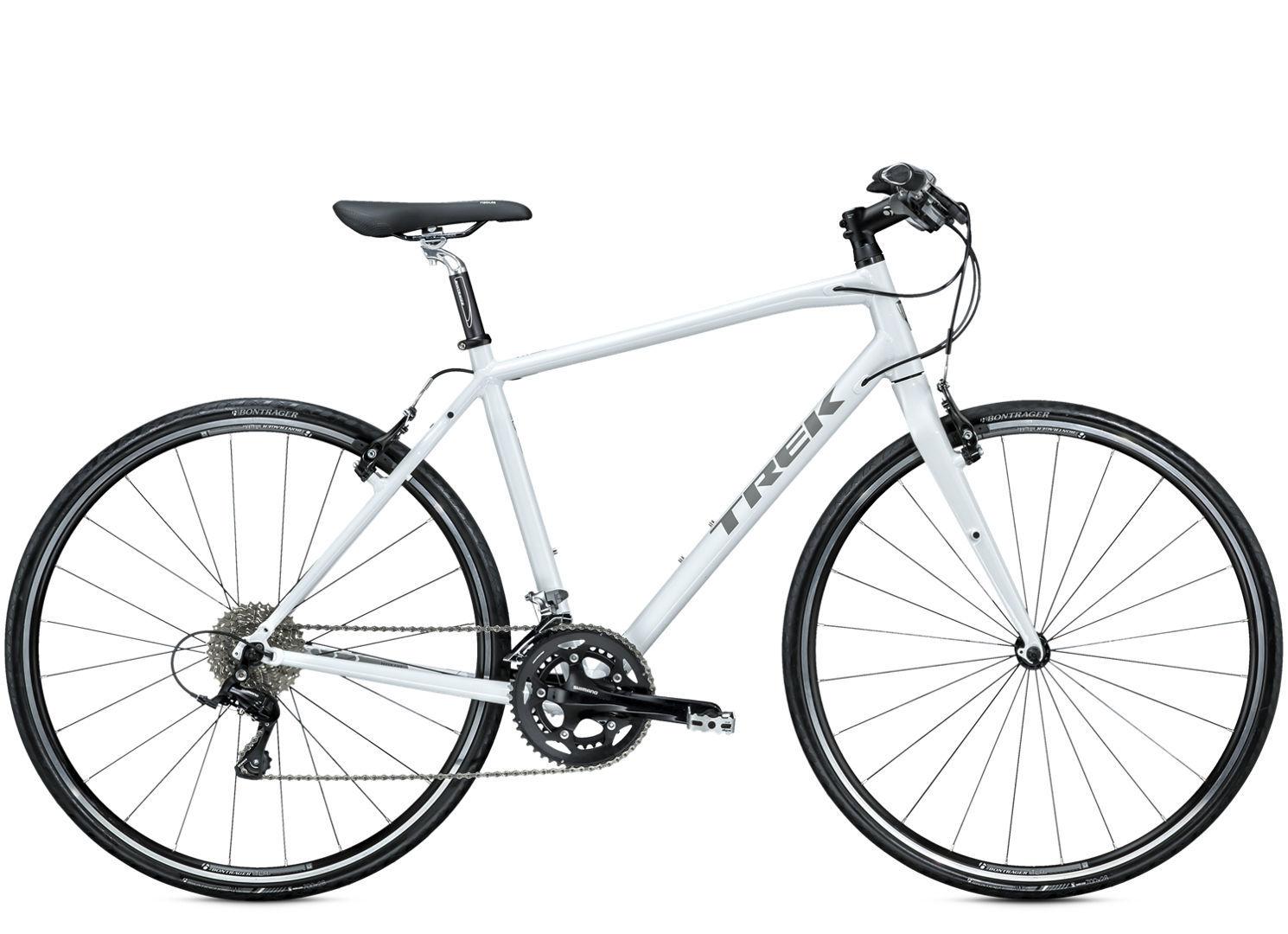 自転車通勤専用【TREK7.5FX】と、その備品のご紹介_b0369489_20465438.jpg