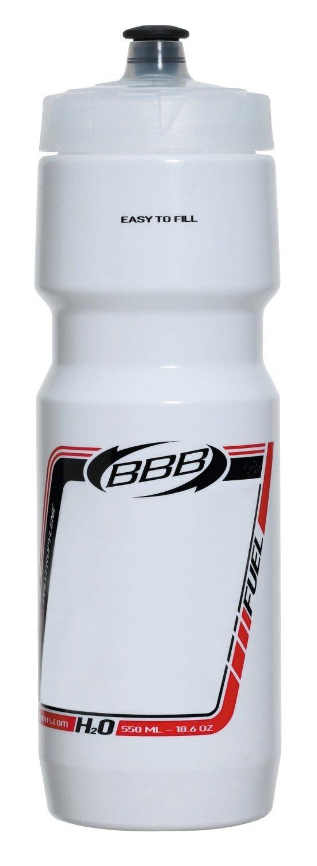 自転車通勤専用【TREK7.5FX】と、その備品のご紹介_b0369489_20541179.jpg