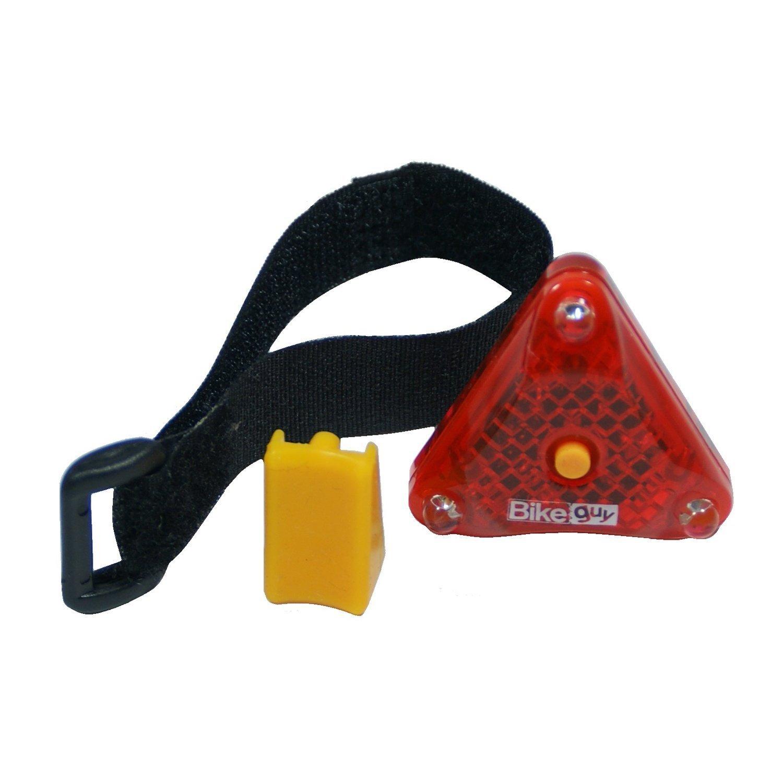 自転車通勤専用【TREK7.5FX】と、その備品のご紹介_b0369489_20554608.jpg