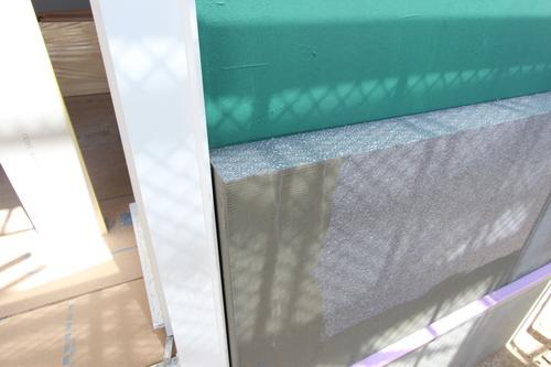 松山:アーキテクト工房Pure=施工現場見学1_e0054299_16242627.jpg