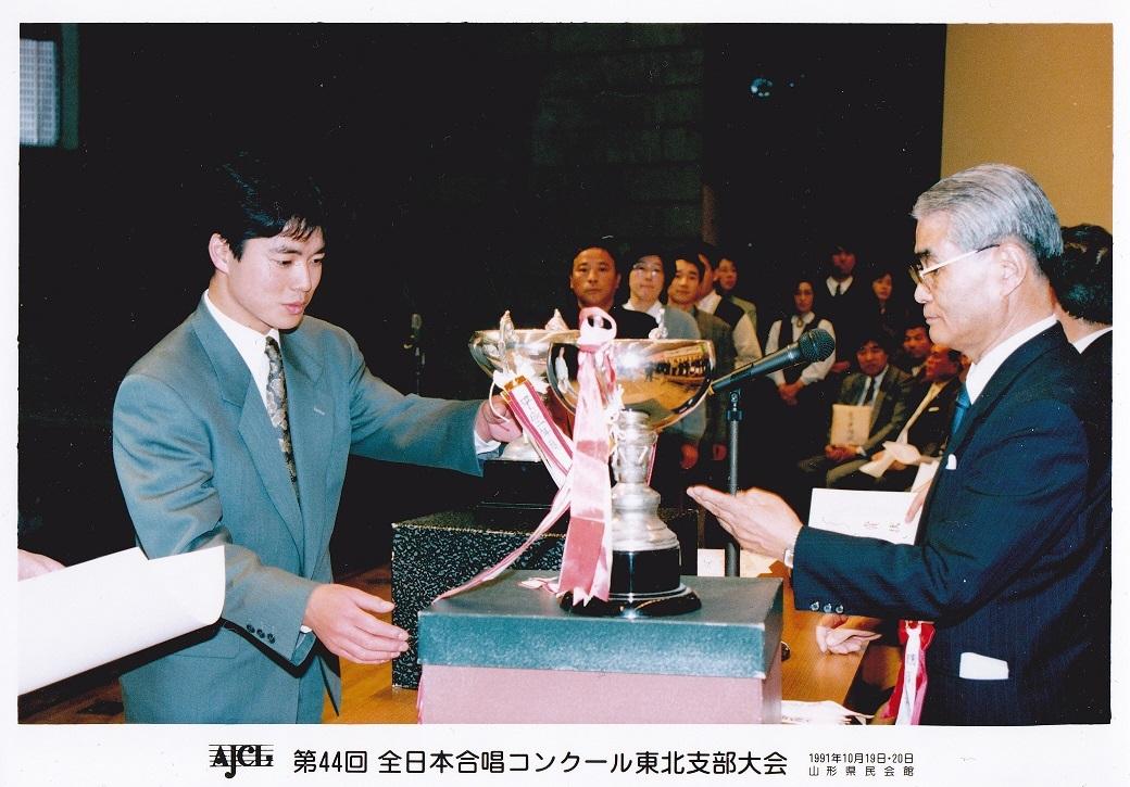 第44回全日本合唱コンクール_c0125004_06265462.jpg