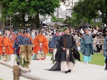葵祭を観覧してきました!_c0187004_10275853.jpg