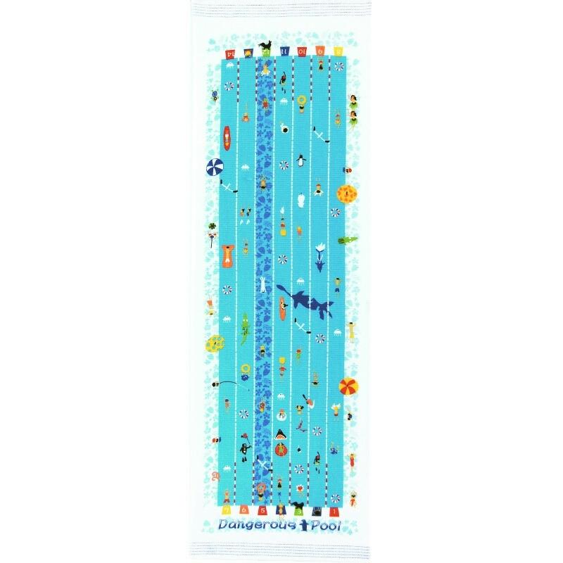 コンテックス手ぬぐいタオルがたくさん入荷_f0255704_01472865.jpg