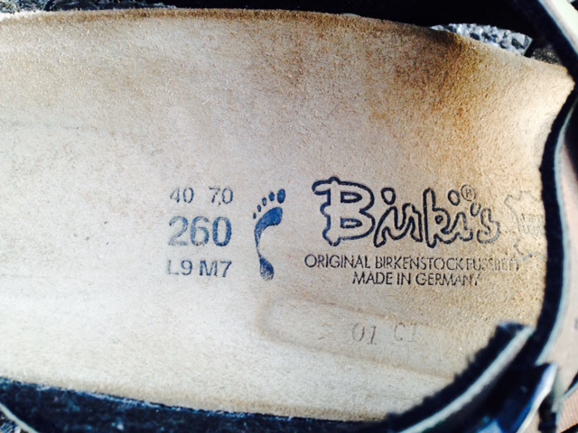 b0247211_197198.jpg