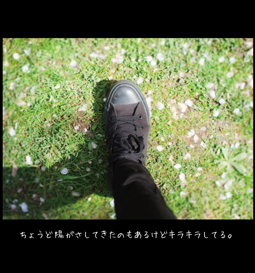 a0358016_10170310.jpg