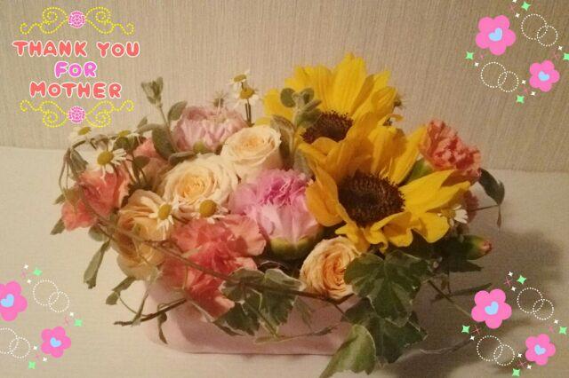 d0060241_10114589.jpg