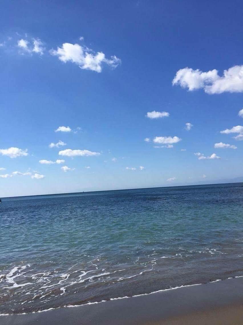 海yogaイベントのお知らせです♪  2016夏_a0267845_14282718.jpeg