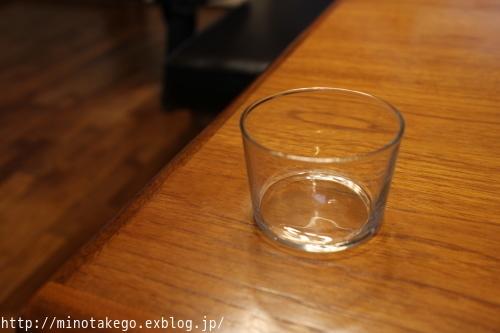 ボデガ 『合理的』『兼用』『リーズナブル』の優れモノ_e0343145_22181729.jpg
