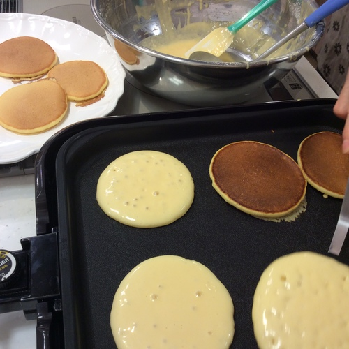 美味しいパンケーキ_c0069247_7454073.jpg