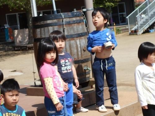 子どもたちが見つめる視線の先に_f0334882_18265447.jpg