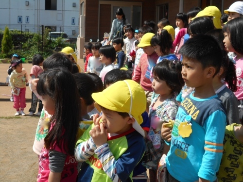 子どもたちが見つめる視線の先に_f0334882_18280619.jpg