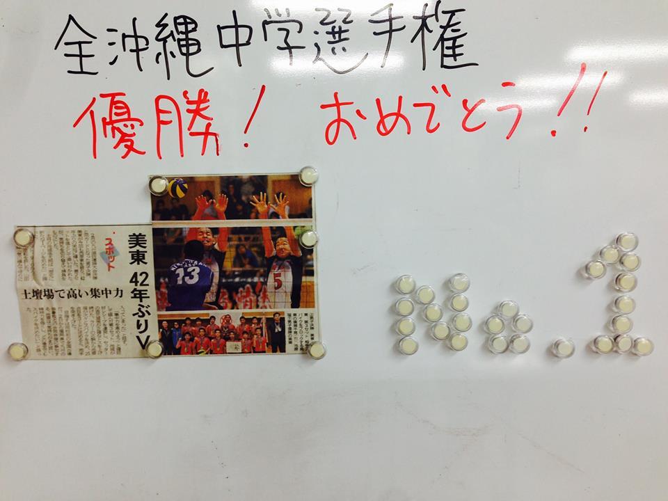 b0219726_2124161.jpg