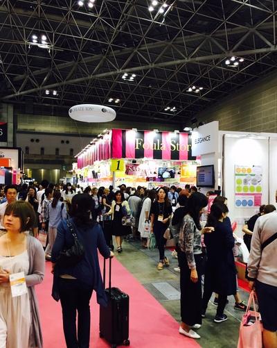 beautyworld-japan 2016_a0168628_12361471.jpg
