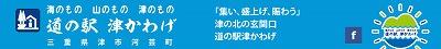 d0070634_14038100.jpg