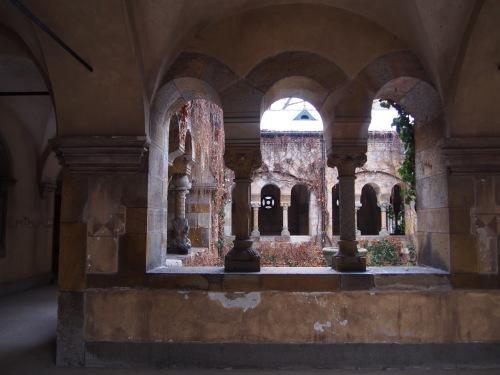 大迫力の議事堂!美術館!温泉!  魅力的なブダペストの街を満喫♪_c0351060_21444107.jpg