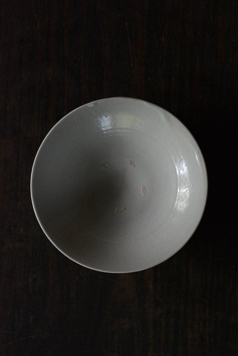 「 山本亮平・ゆき展 淡き青 」 白の彩り_d0087761_20181623.jpg
