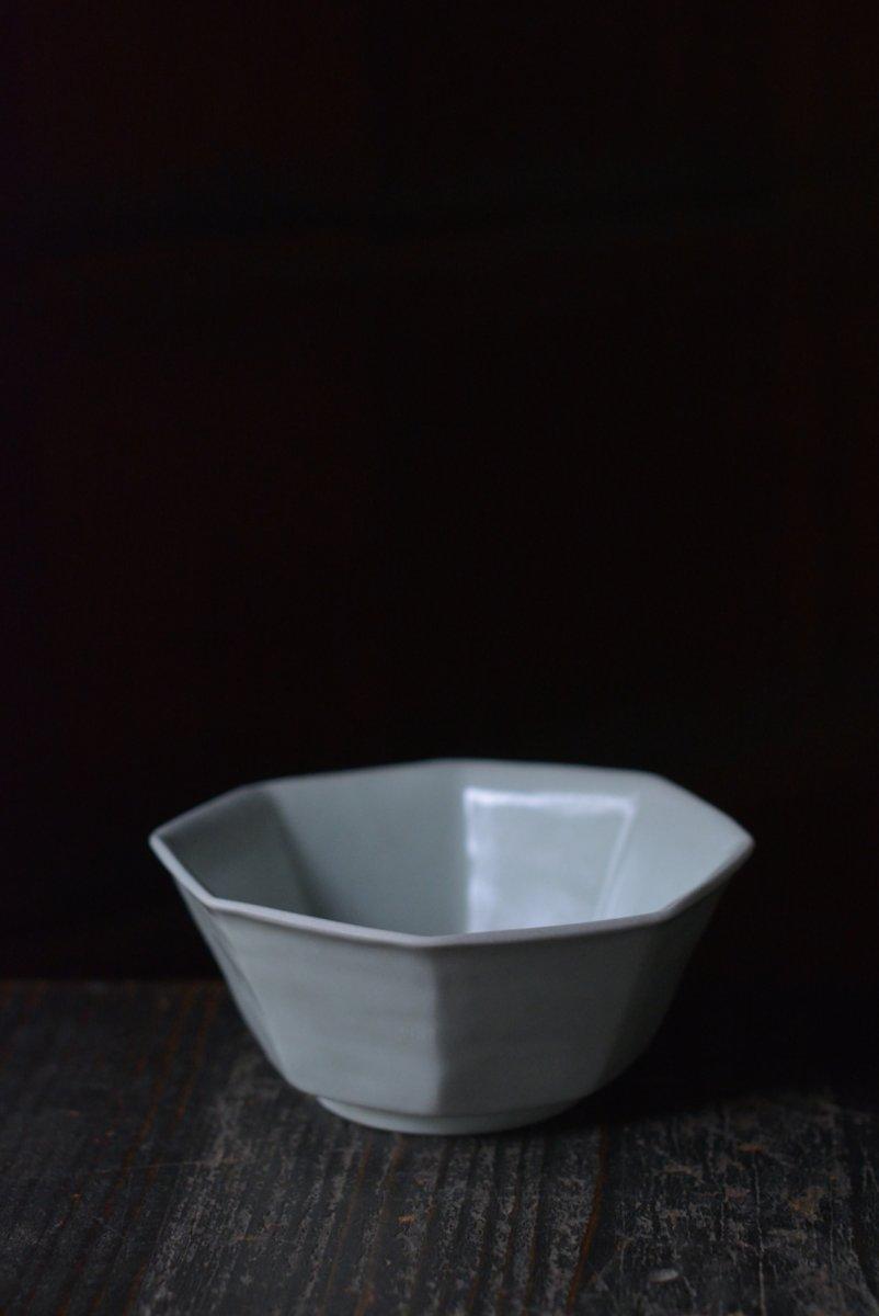 「 山本亮平・ゆき展 淡き青 」 白の彩り_d0087761_20185261.jpg