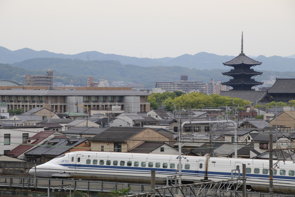 京都鉄道博物館! _d0202264_8344465.jpg