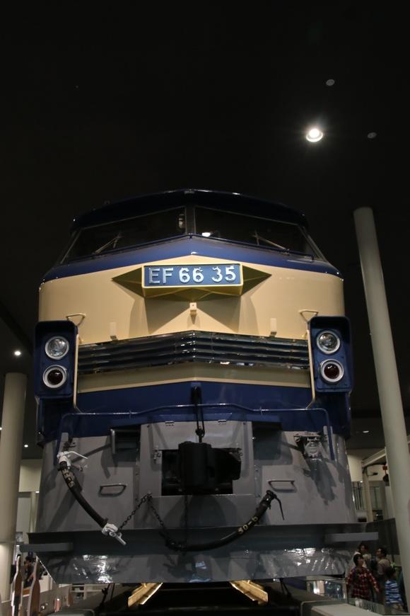 京都鉄道博物館。_d0202264_8464766.jpg