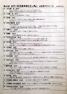 第40回 金沢一箱古本市@よこっちょ  の 様子_d0018868_1217279.jpg