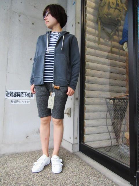 春・初夏・JACKET STYLE 其の② (^^♪、、_d0152280_16965.jpg