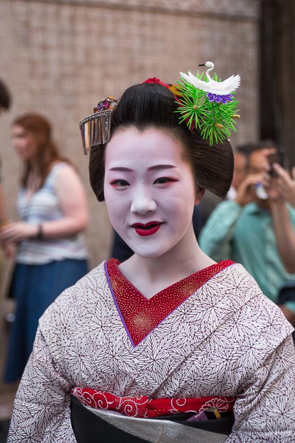 観亀神社宵宮祭!_b0128581_19271155.jpg