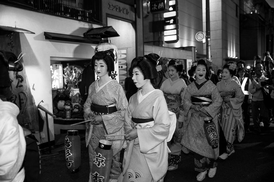 観亀神社宵宮祭!_b0128581_19271876.jpg