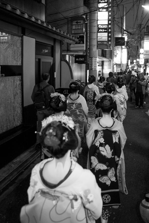 観亀神社宵宮祭!_b0128581_19272455.jpg