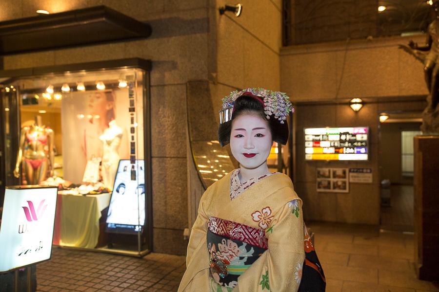 観亀神社宵宮祭!_b0128581_19273013.jpg