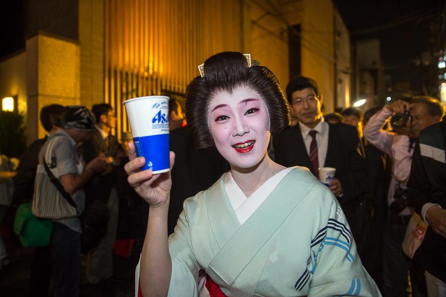 観亀神社宵宮祭!_b0128581_19273536.jpg