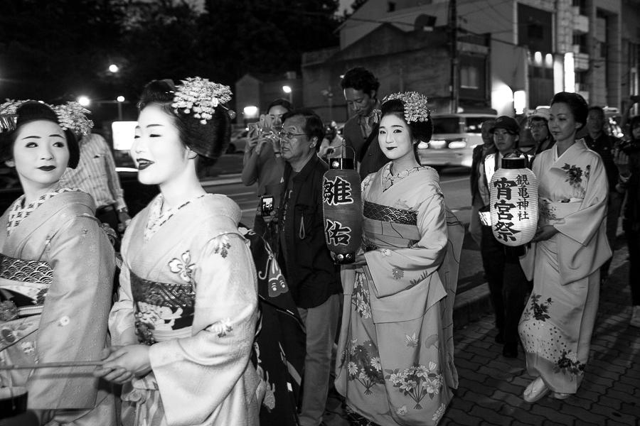 観亀神社宵宮祭!_b0128581_1927391.jpg