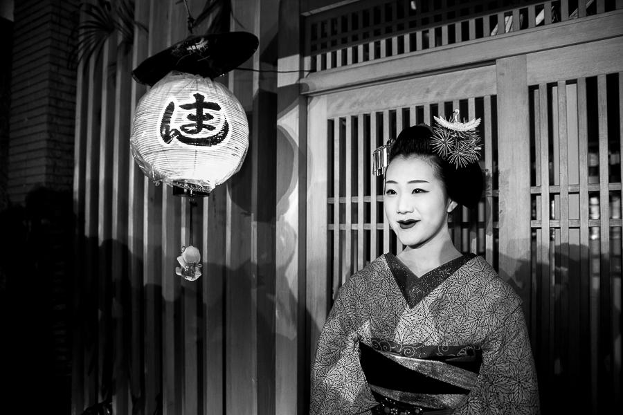 観亀神社宵宮祭!_b0128581_19274223.jpg